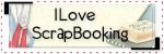 sblovescrapbooking5lj7ej9