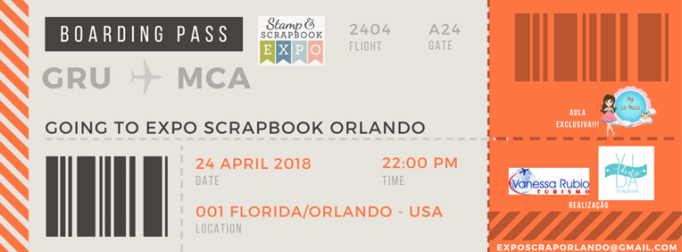 Boarding Pass_blog Party Orlando 2018 (3)
